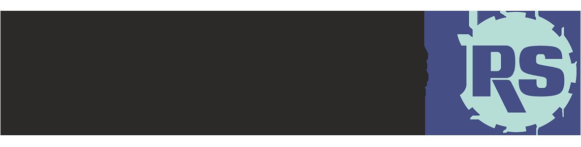 J. Rettenmaier & Söhne