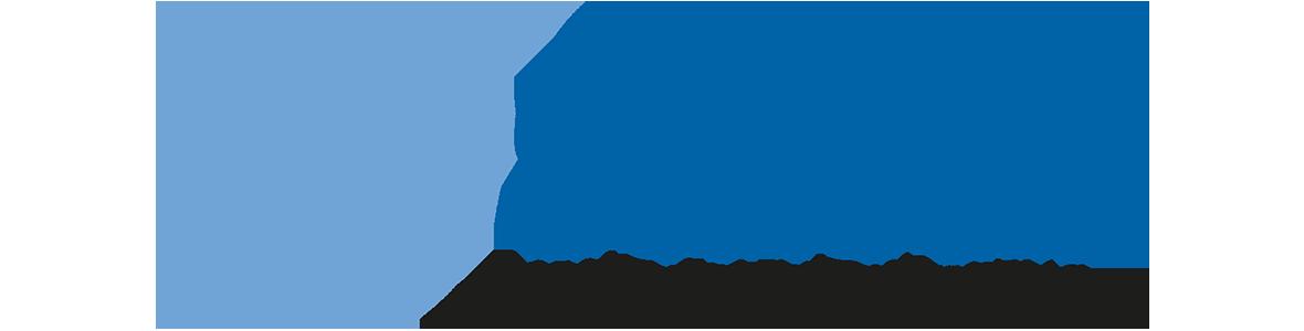 HS Schoch
